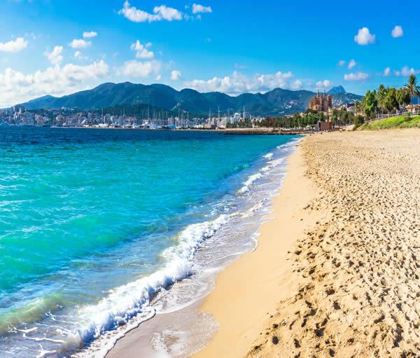 Official Website 174 Elegance Hotels Amp Resorts In Spain